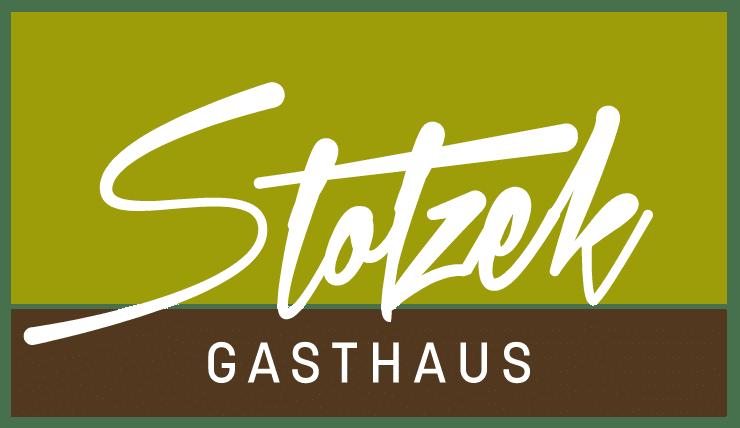 Stotzek